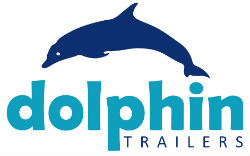Dolphin Trailers